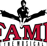 Fame the Muscial