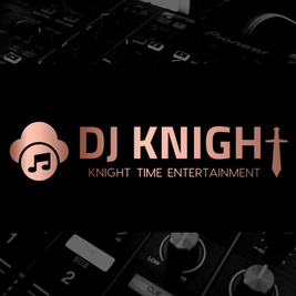 DJ Night with DJ Knight