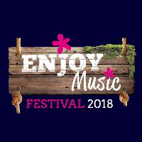 Enjoy Music Festival 2018