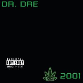 Orchestral Rendition of Dr. Dre: 2001