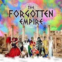 CLOUD9 Presents: The Forgotten Empire - Apollo