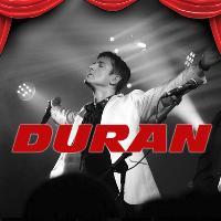 Duran   The UK