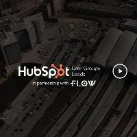 Leeds HubSpot User Group