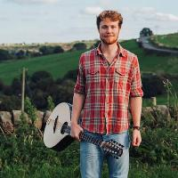 Folk Upstairs at the Drill with Jack Rutter