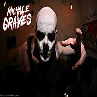 Michale Graves (ex Misfits vocalist)