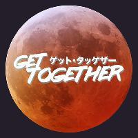Get Together - Summer Party - Kahn & Neek, Swindle