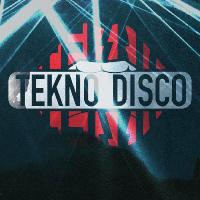 Tekno Disco Monastery Showcase w/ Elliot Adamson