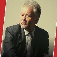 Paul Young: