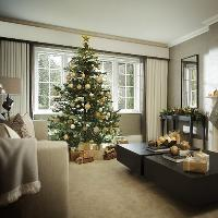Have your elf a merry little Christmas at Banbury development