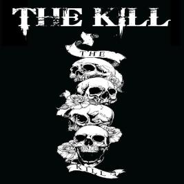 THE KILL v Bon Jovi Forever