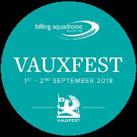 Vauxfest