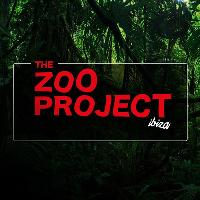 Zoo Project South West