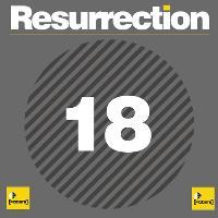 resurrection easter sunday 2018