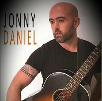 Jonny Daniel Open Mic