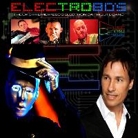 Electro80s-Nathan Moore-Jennie