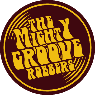 The Mighty Groove Robbers Live @ The Warwick, Worthing