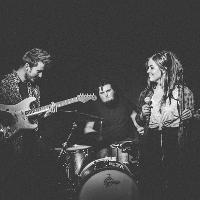 LS6 Presents : Katie Heap & Tim Malkin / Nefaerious / Callum Mur