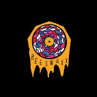 Beeswaxx: CON M1&SVMI/AKEMI FOX/VICTORIA JANE/JOEY BRICKS & MORE
