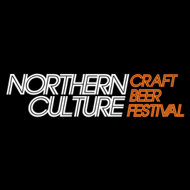 Northern Culture - Craft Beer Festival