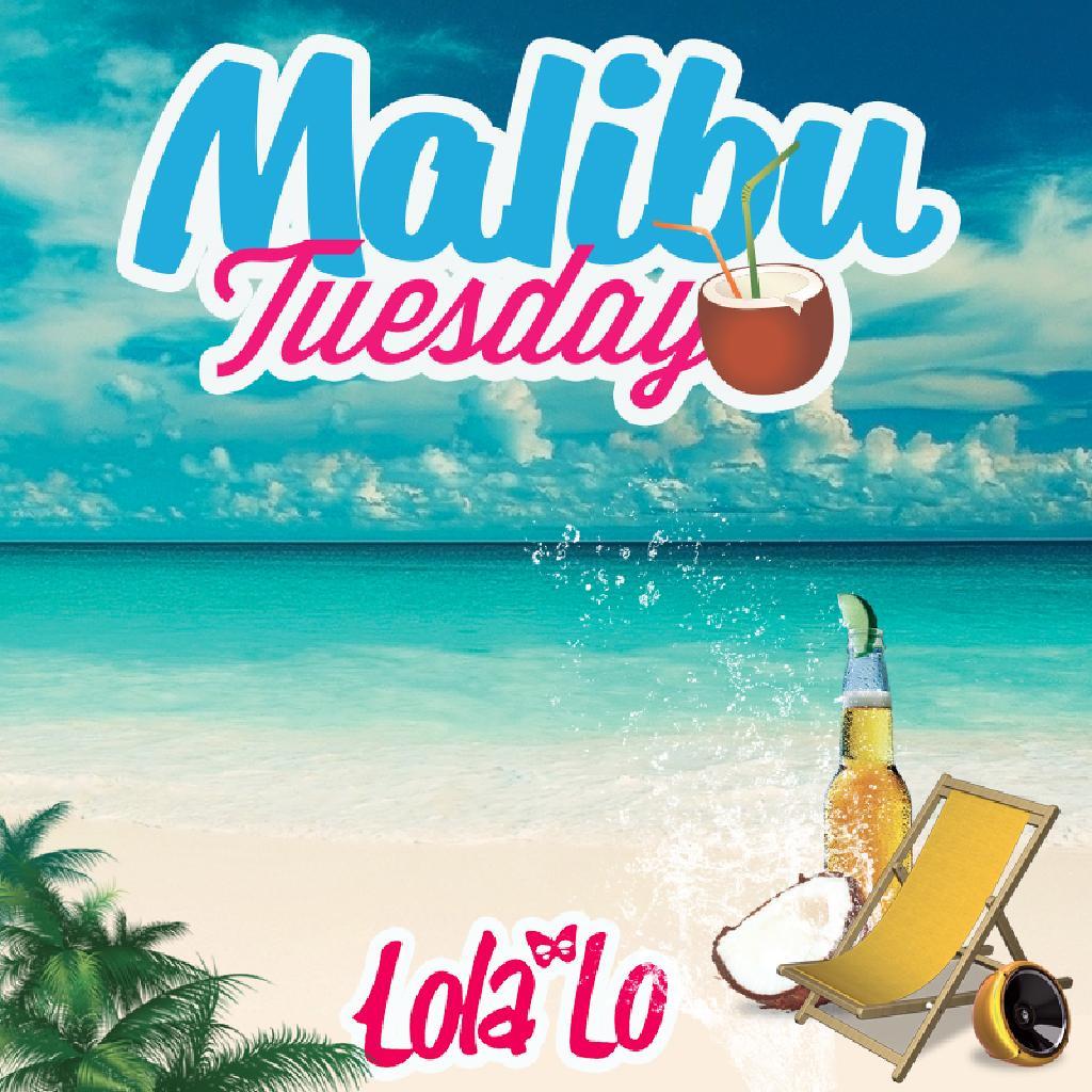 Malibu Nights Concert: MALIBU Tuesday Tickets