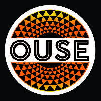 OUSE presents: Party At Our Yard