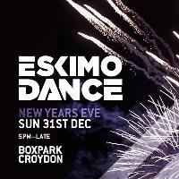 Eskimo Dance NYE