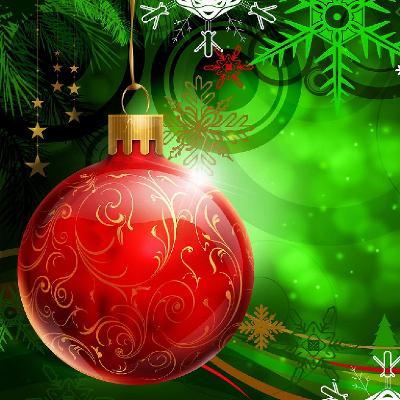 Christmas Pop Up Sale in Penge, London SE20!