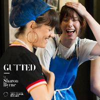Gutted: An Irish Black Comedy