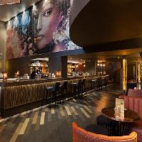 Speed Dating @ Dirty Martini in London (Ages 32-44)