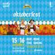 3rd lichfield Oktoberfest 2021 Event Title Pic
