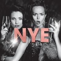 NYE  -  Meet me at Midnight