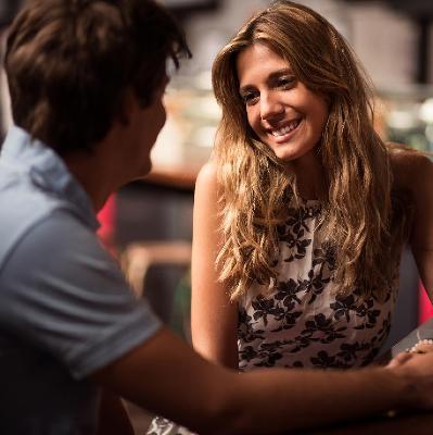 nopeus dating skiddlegratis dating Uppsala