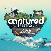 Captured Festival 2018