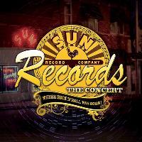Sun Records, The Concert