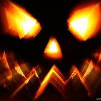 Halloween @ Viennas