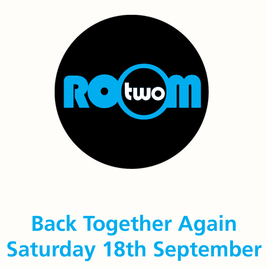 Room Two - Back Together Again