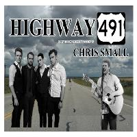 Highway 491 and Chris Small