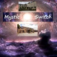 Mystic Switch Event