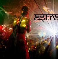 Astralasia - Live in Torquay