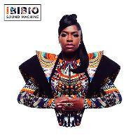 Hare & Hounds Presents Ibibio Sound Machine