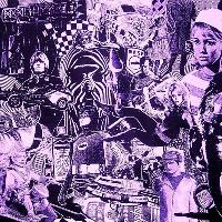 Sensateria VII: feat. The Mourning After, Black Mekon & DJs