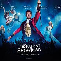 The Greatest Showman - Singalong