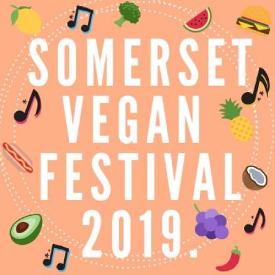 Somerset Vegan Festival