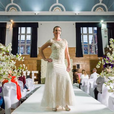 The Grand Hall Wedding Fair
