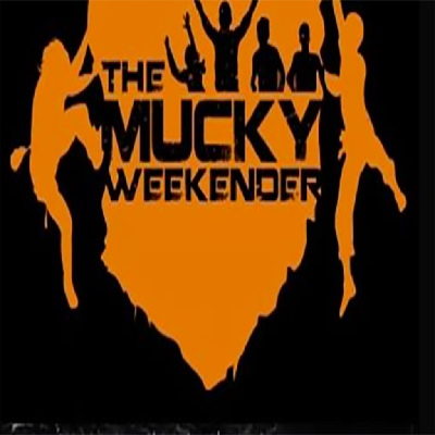 The Mucky Weekender
