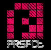 PRSPCT UK