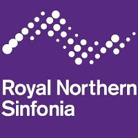 Royal Northern Sinfonia – 'Viola Viola'