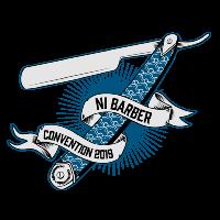 Ni Barbercon