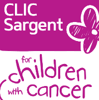 CLIC Sargent Gig in a Wig Comedy Night