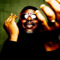 Courtney Pine & The Inner City Ensemble